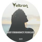 Deep Frequency Podcast 001