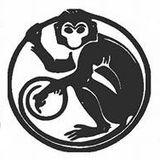 DJ LITE - Monkey Tales