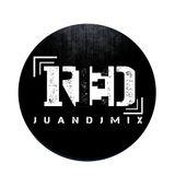 programa grabado el 18 de dic del 2017 en vivo con juandjmix en voz y mixer hits 80s 90s