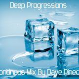 Deep Progressions 1