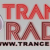 DeeJay S.U.G - Launch Mix for TR_TranceradioFM