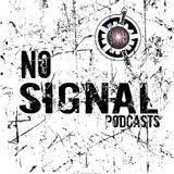 Jay Sirett @ No Signal Podcast