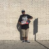 Funk Freaks Radio w/ DJ Debo - 17th October 2017
