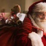 Quello Sciamano di Babbo Natale: quando il paganesimo incontra il cristianesimo