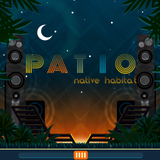 G2G - Patio / the 9th Edition / by Native Habitat