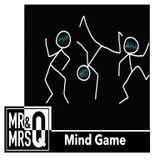 Mr&MrsQ - Mind Game