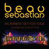 A Live Yoga Set From LIB 2016 Mixed by Beau Sebastian