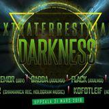 Daniel Deer @ Extraterrestrial Darkness March 31st