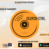 CLUTCH CTRL EP 1 (PODCAST VERSION)