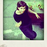 #41 Femkanje / Bojana Bauer [8.1.2014]