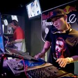 DJ TAKANORI - Japan - Kansai Qualifier