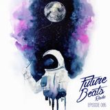 Future Beats Radio 085 + Blissfall
