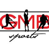 @GMBSports: NBA Finals Recap and Analysis