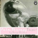 PalmTherapyTape7 - Reach eargasm with Deep Chills (32K Fb Fans Celebration)