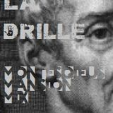 Montesquieu's Mansion Mix