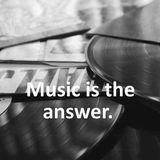Dat Bass! :O (Music)