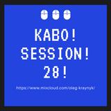 KABOsession-Episode #28