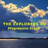 The Explorers XV Progressive Scape
