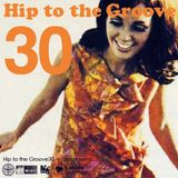 Hip to the Groove30 -y space select