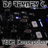 Tech Conception @ RauteMusik.FM 24.06.2012