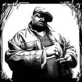 GP. 135 - Reggae Hip-Hop Soul partymix.