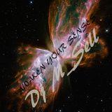 Mix experimental_ SHOWTEK AND TRJ & ANP.. VINAI by Dj_msell Marysell Venegas
