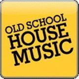 Searched OldSchool & Classic House b2b Moonismylife & Deep Gomez // vol 1 \\