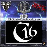 Midlands Metalheads Radio Talks Exclusively To Cypher16 Live From Hammerfest, HRH