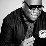 Carl Cox presents - Global 643 (24 July 2015) [Live at Space, Ibiza Week 3]