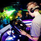 DJ-MattHibbs-SpringWarmer