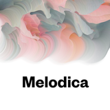 Melodica 24 September 2018 (Chris Coco DJ set at 7th Heaven, Corfu)