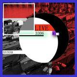 Batrak_3306_Live_Fast_Mix