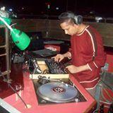 APRIL 30 VOLUME LOUNGE DJ MOEWET AND DJ STUBS
