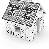 House Of Dice 16-05-2013