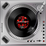 DeeJay Mikael Costa DeeRedRadio.com Podcast #97 27 of January 2016