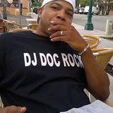 Smooth R&B Radio Mix