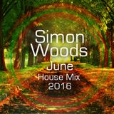 House Mix June 2016