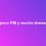 SUPOLOLO presenta *traço_Y_torta*