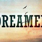 Dreamer- Deep (Promo mix 1/5)