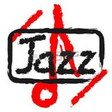 L-Genius' Jazz Club (70's & 80's)