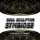 Soul Sculptor _ Symbiose