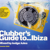 Judge Jules - Clubber's Guide To Summer 2000 (CD 2)