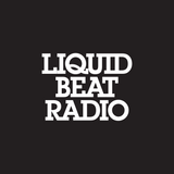 Liquid Beat Records Podcast #7 (Deep House)