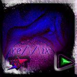 Aboo  Mixcloud  10min Tech-Trance