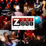 ZoneOneRadio presents The Blues Show
