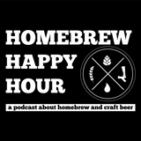 """Getting clarity with lagers and discussing what """"Brew in a Bag"""" even means! — HHH Ep. 103"""