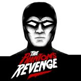 The Phantom's Revenge (DJ-Set)