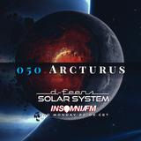 d-feens - Solar System.050.Arcturus on INSOMNIAFM