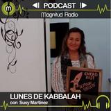 "LK: ""BO-Las Plagas"""