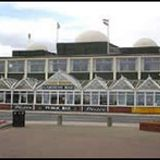 Cleethorpes All Dayer - Live Tape 29th January 1978 Northern Soul